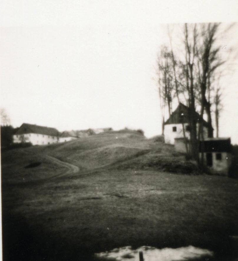 Mühle 1941