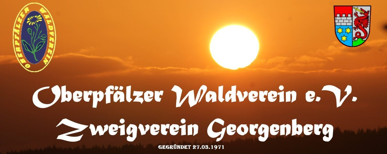 OWV Georgenberg